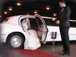 Limousine & Party Buses